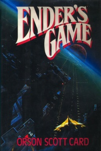 Ender's_game_cover